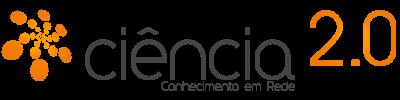 Ciência 2.0 aborda temática da Hiperactividade