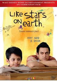 like-stars-on-earth