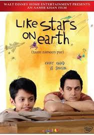 like-stars-on-earth