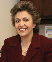 Entrevista da Dra. Sally Shaywitz na FOX