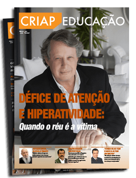 RevistaCRIAP
