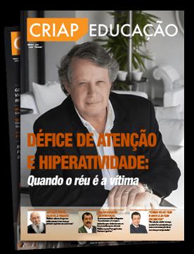 RevistaCRIAP