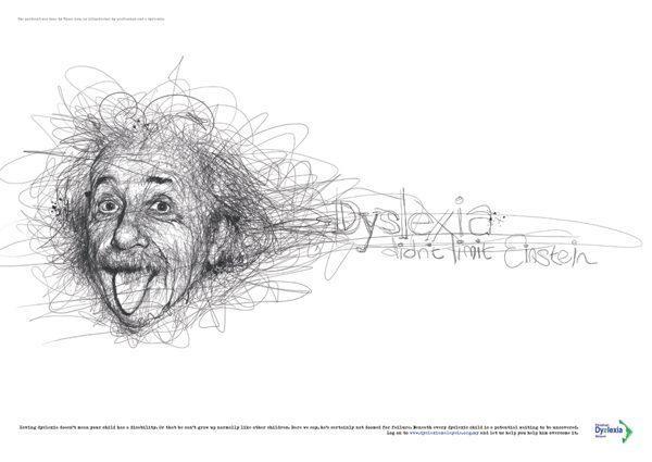 VinceLow-Einstein