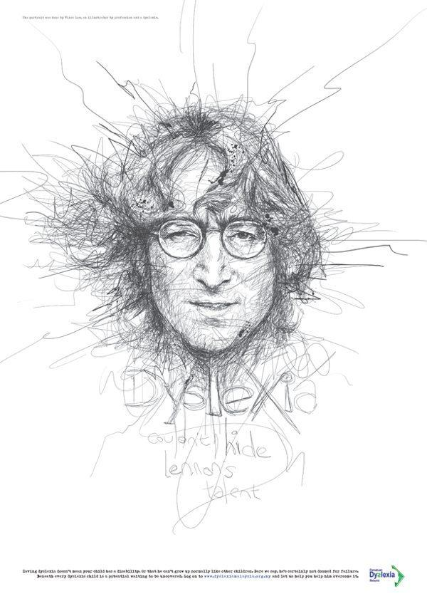 VinceLow-Lennon