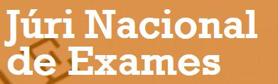 Condições especiais na realização de provas e exames 2014 dos alunos com Dislexia