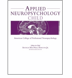 Applied-Neuropsychology-Child-Capa