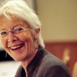 Rosemary-Tannock