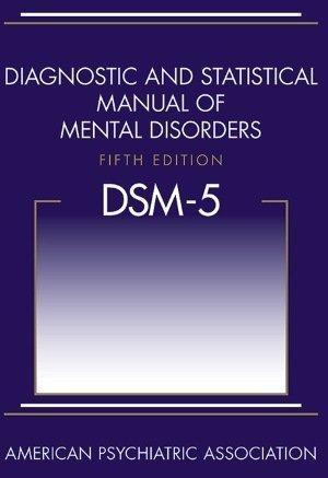 DSM-5: Alterações nos Critérios de Diagnóstico da Perturbação da Aprendizagem Específica