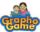 Graphogame: Videojogo que ajuda as crianças a ler
