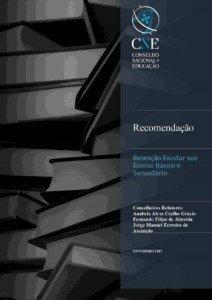 CNE-recomendacao-retencao-escolar