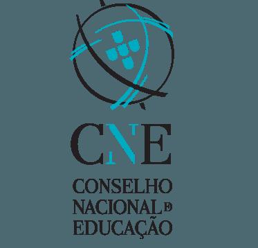 Conselho Nacional de Educação – Retenção Escolar no Ensino Básico e Secundário