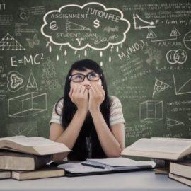 Calendário Escolar e de Exames – Ano Letivo 2016-2017