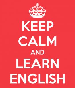 Negativa a Inglês no 1º Ciclo Ensino Básico pode levar a Retenção Escolar