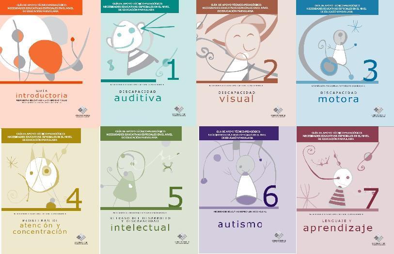 Guias-Apoio-Tecnico-Pedagogicos-Chile-todos