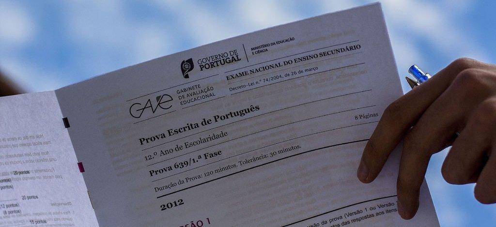 exames-nacionais