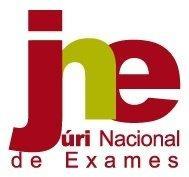 Exames Nacionais do Ensino Secundário 2016 – Condições Especiais – Alunos com DISLEXIA