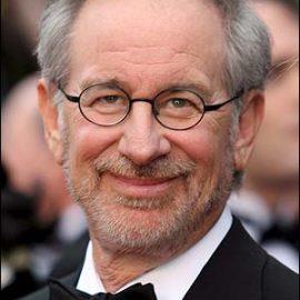 Disléxicos Famosos – Steven Spielberg