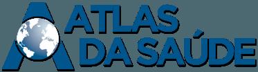 Entrevista: Atlas da Saúde – Dislexia