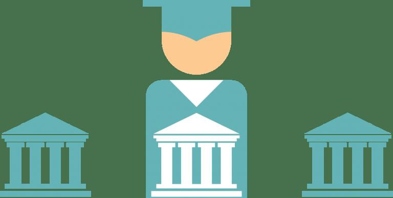 Acesso ao Ensino Superior – 2020 – 1ª Fase – Médias