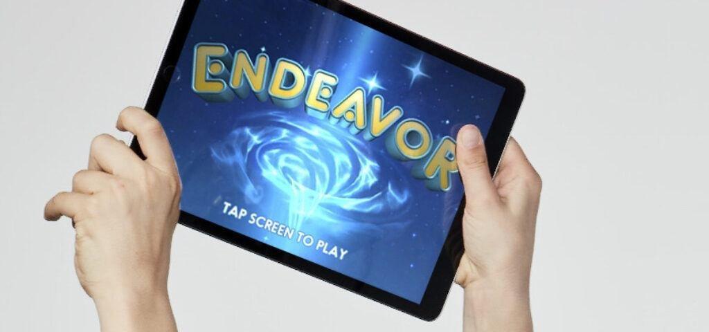 EndeavorRX